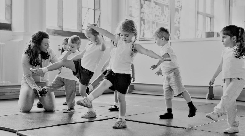 sv-kurstraining-kindersport