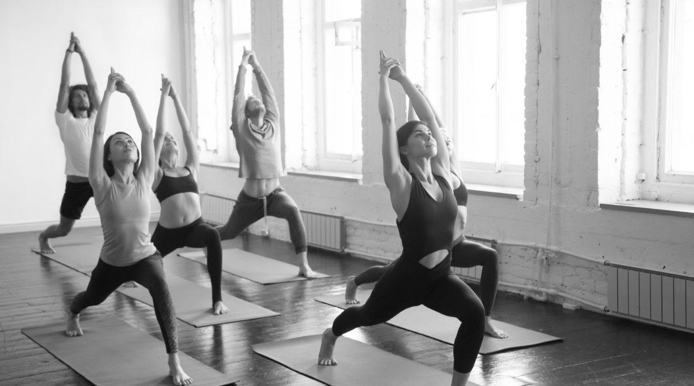 sv-kurstraining-yoga